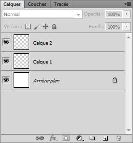 Tutoriel Débuter Sur Adobe Photoshop